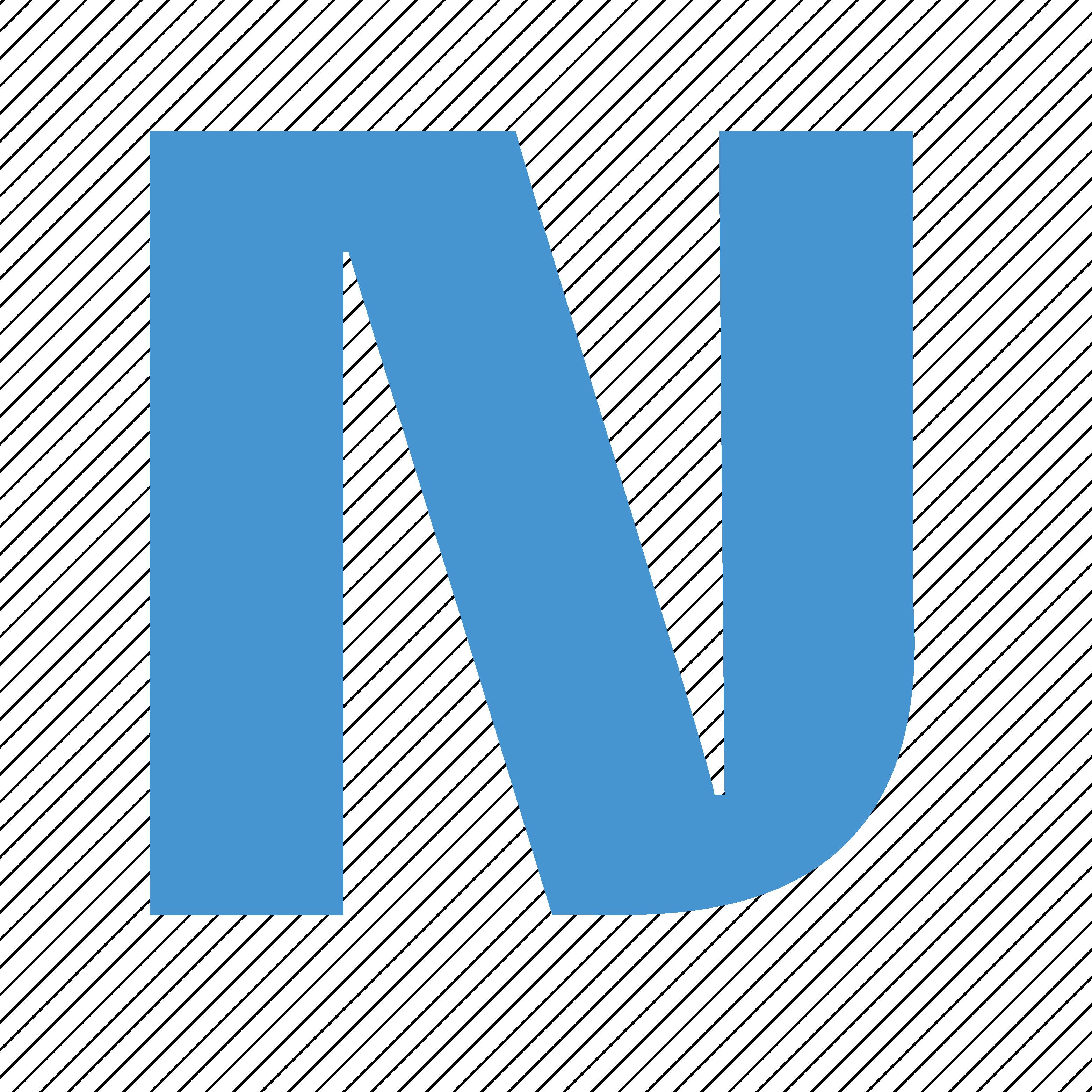 Notek Vorrichtungen GmbH
