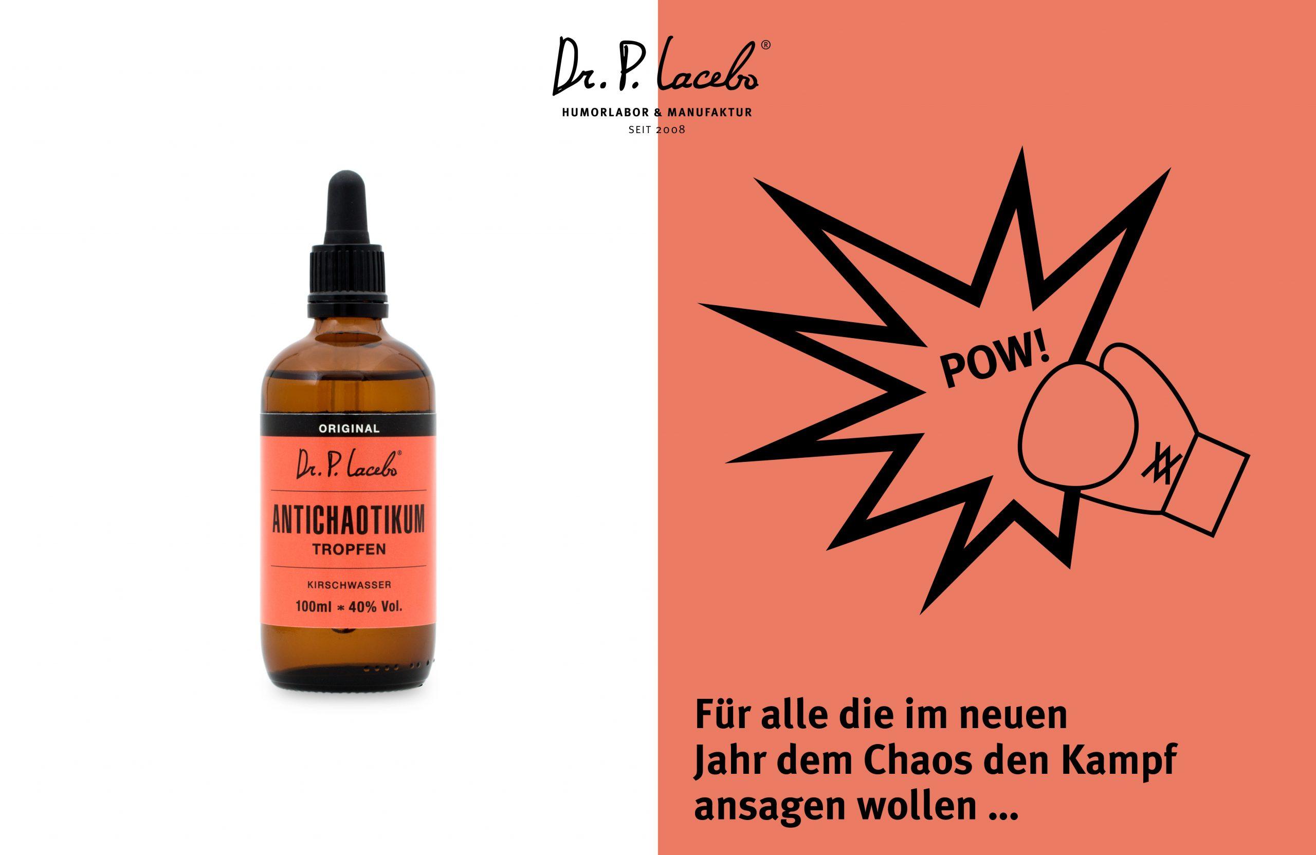 Dr_P_Lacebo4