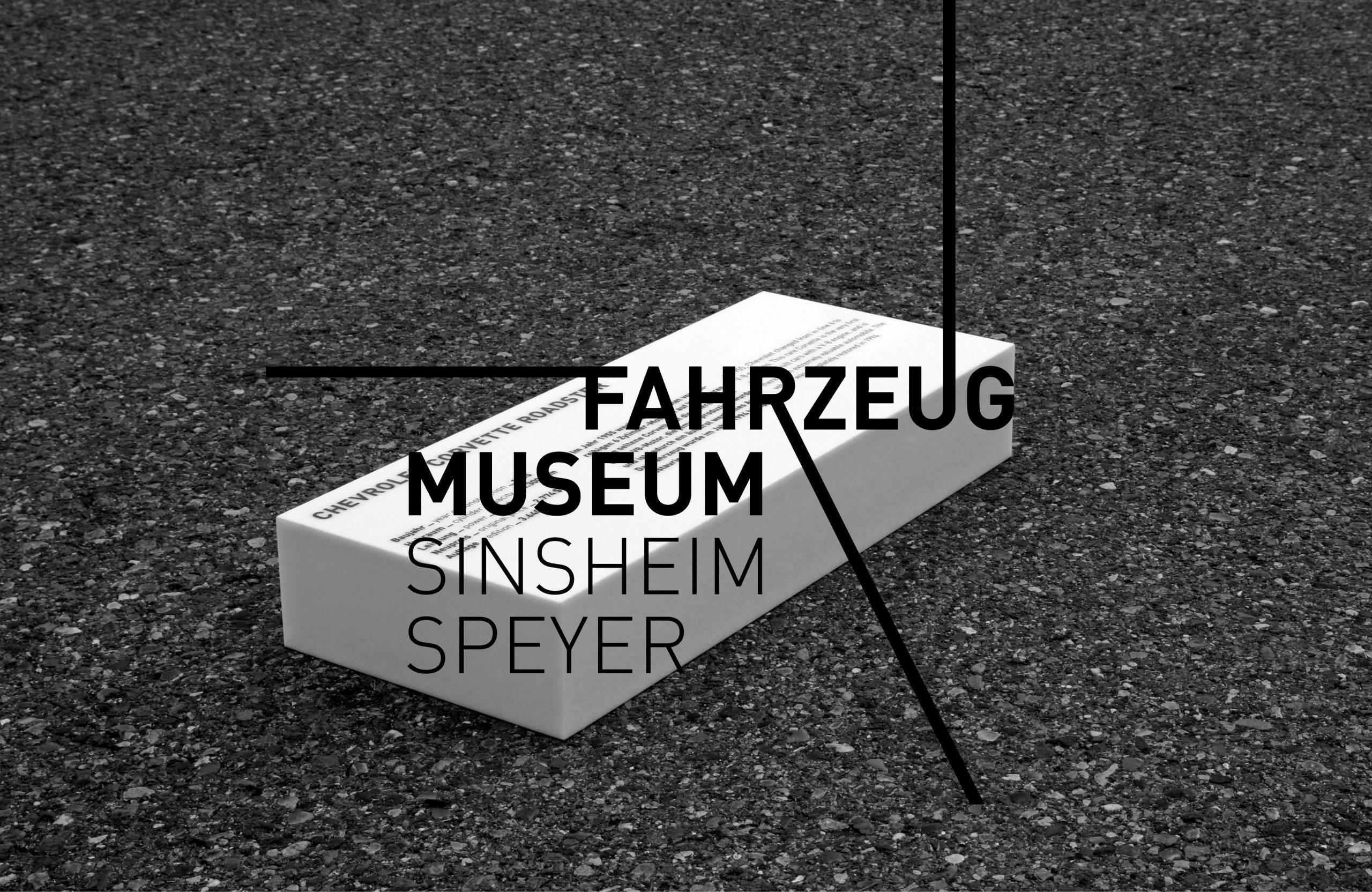 Fahrzeugmuseum_Sinnsheim