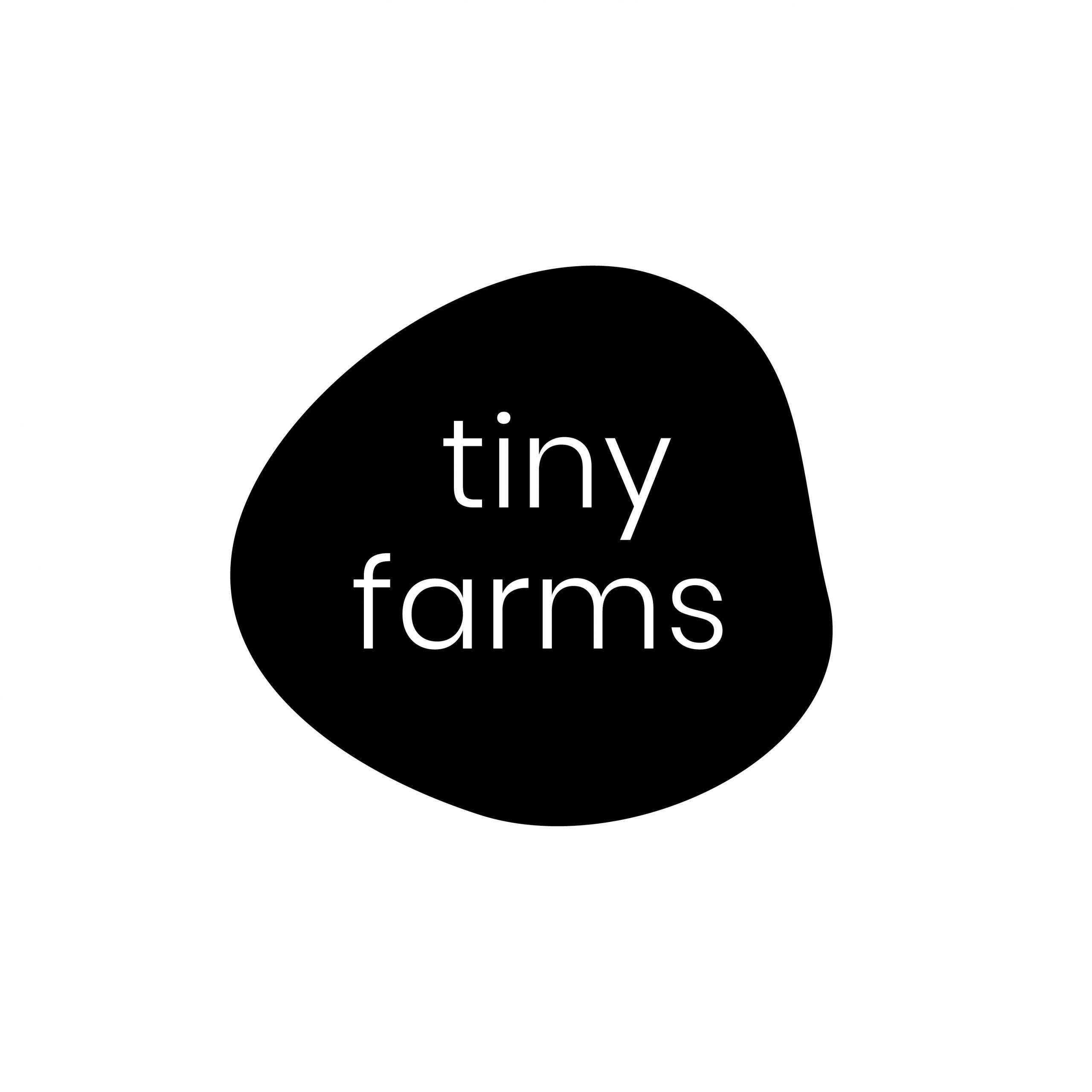Tiny_farms_Logo