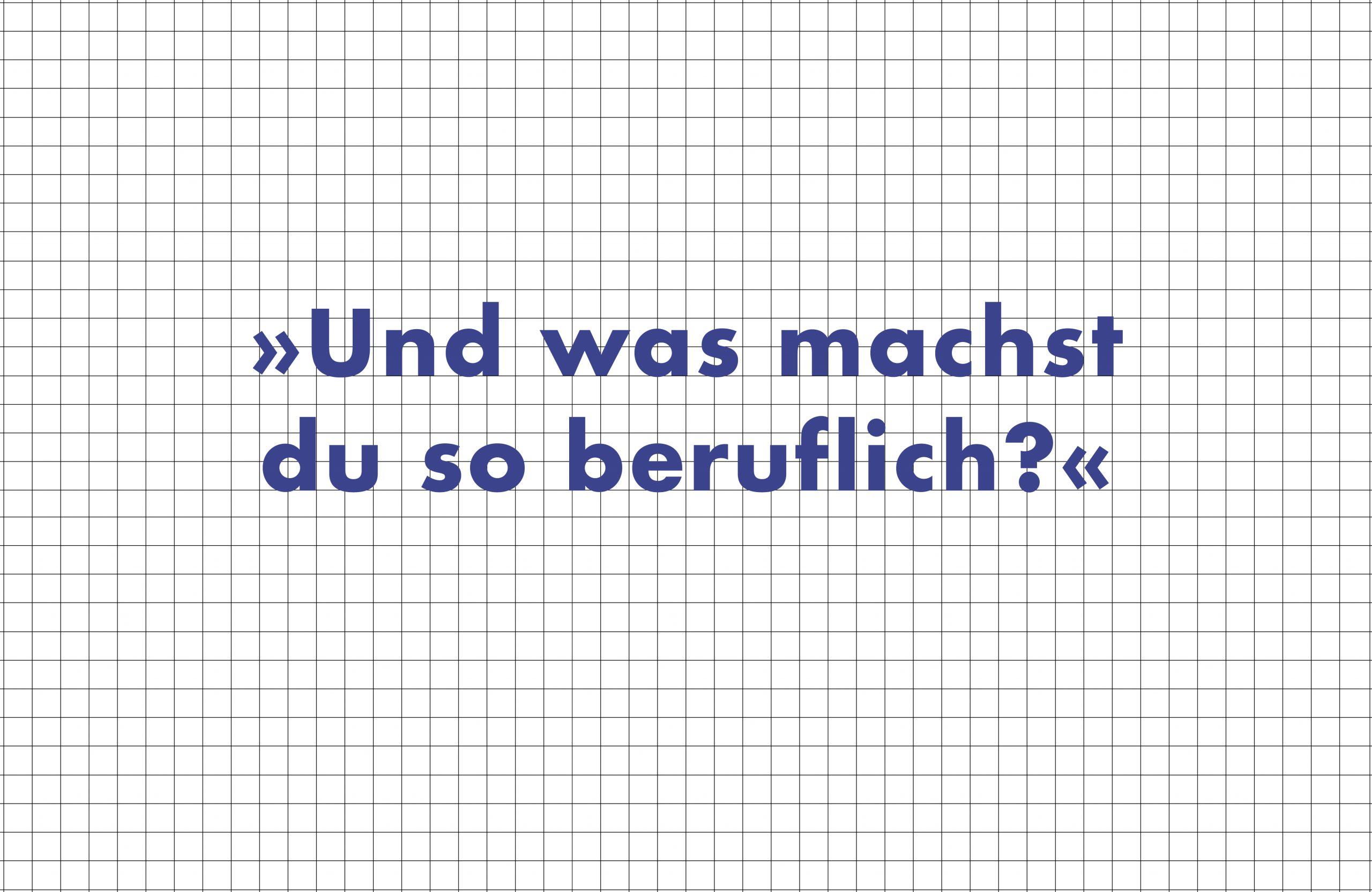 berufe_haben_ein_geschlecht6